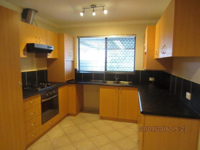 16B Clarkside Court, Wanneroo, WA 6065