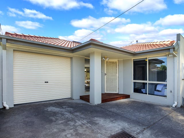 2/12 Doyle Street, Avondale Heights, Vic 3034