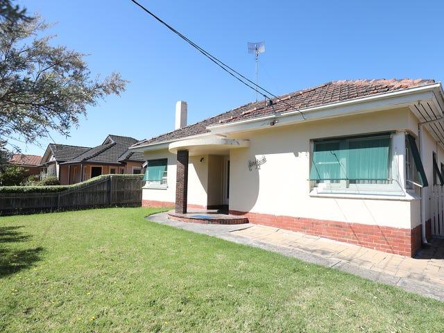 12  Higgins  Road, Bentleigh, Vic 3204