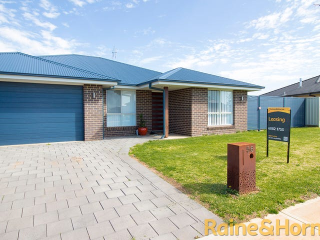 56 Holmwood Drive, Dubbo, NSW 2830