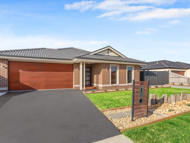 20 Silver Way, Koo Wee Rup, Vic 3981