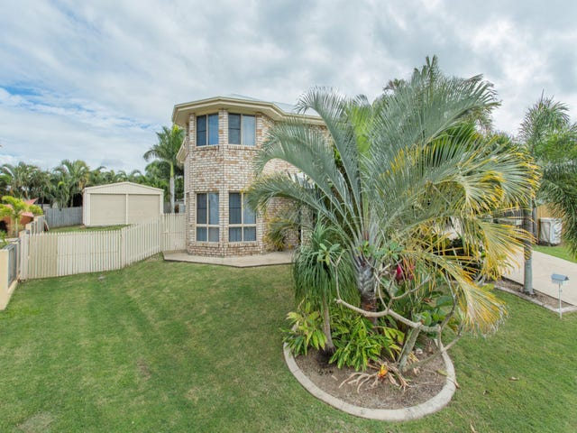 43 Slater Avenue, Blacks Beach, Qld 4740