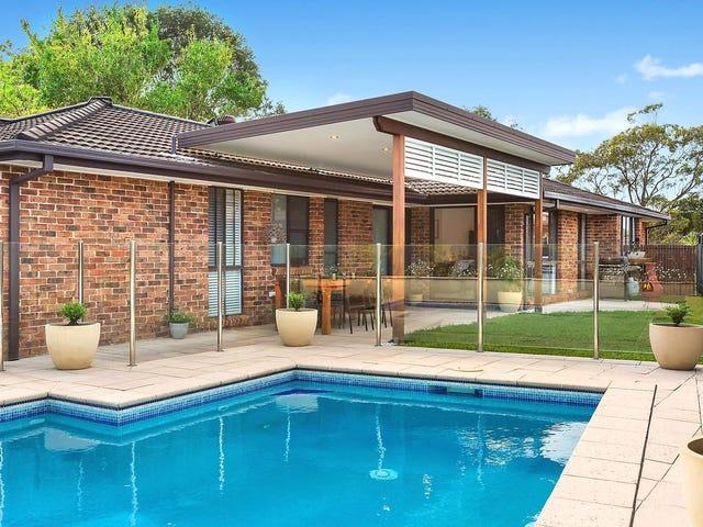 1 Koel Place, Woronora Heights, NSW 2233