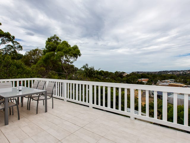 9 Gilmore Ave, Collaroy Plateau, NSW 2097