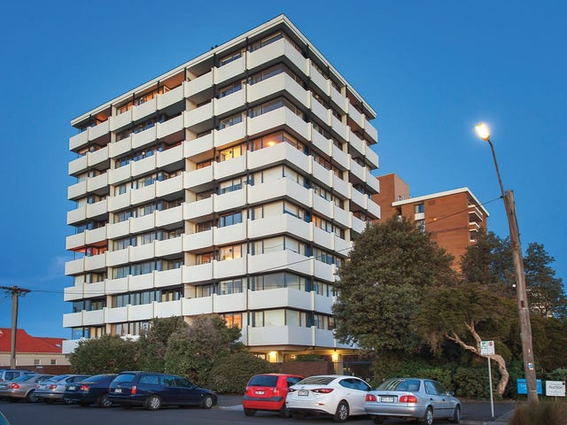 24/189 Beaconsfield Parade, Middle Park, Vic 3206