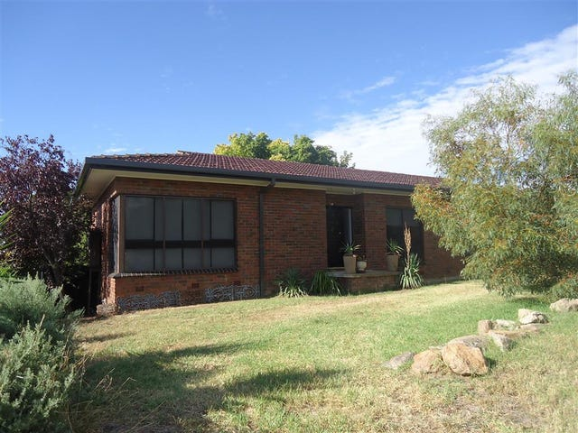 89 Leavenworth Dr, Mount Austin, NSW 2650