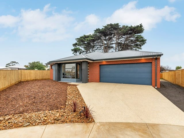 11 Seacombe Way, Indented Head, Vic 3223