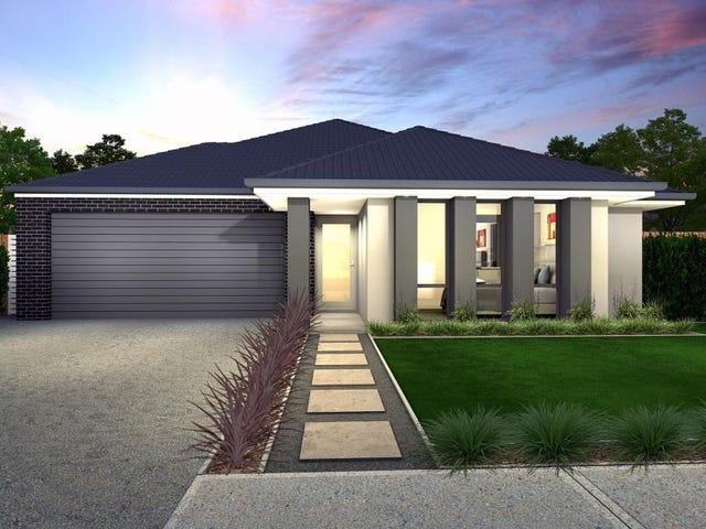 28 Major Roberts Avenue, Tahmoor, NSW 2573