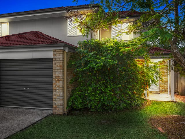 11/195 Old Northern Road, McDowall, Qld 4053