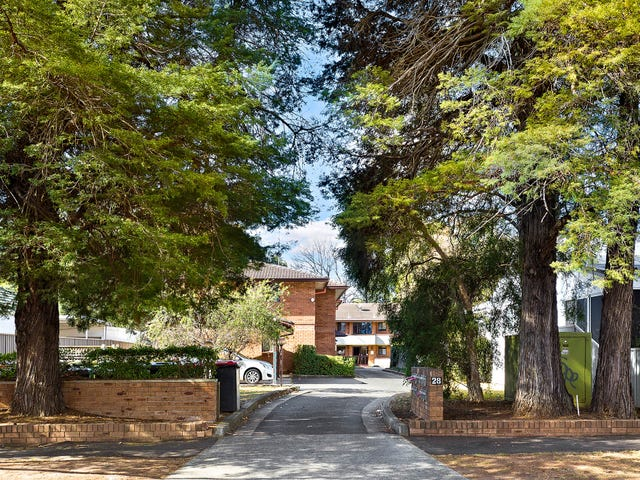7/28 Chapel Street, Richmond, NSW 2753