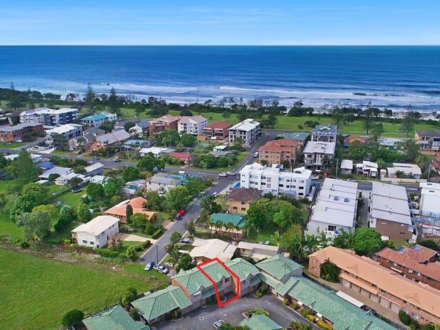 8/13 Beach Street, Kingscliff, NSW 2487