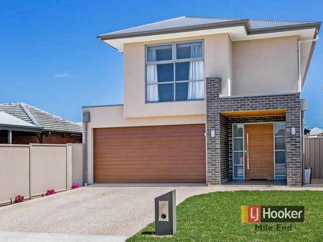 58a Torres Avenue, Flinders Park, SA 5025