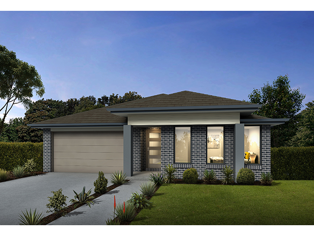Lot 25 Dragonfly Drive, Chisholm, NSW 2322
