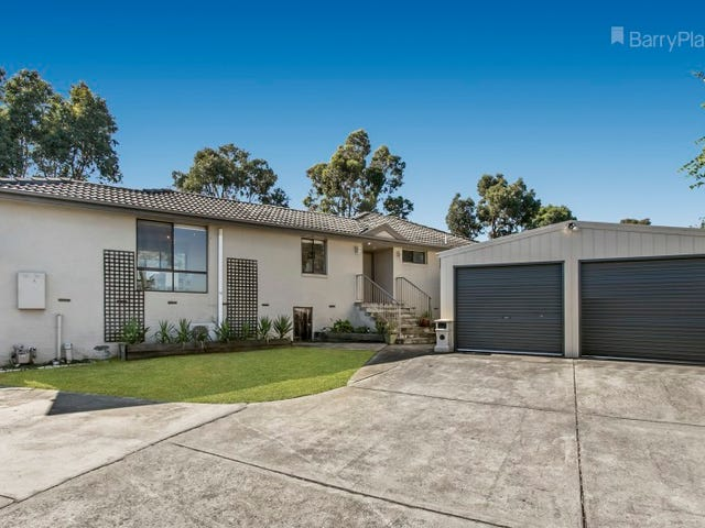 2/8 Marcus Court, Narre Warren, Vic 3805