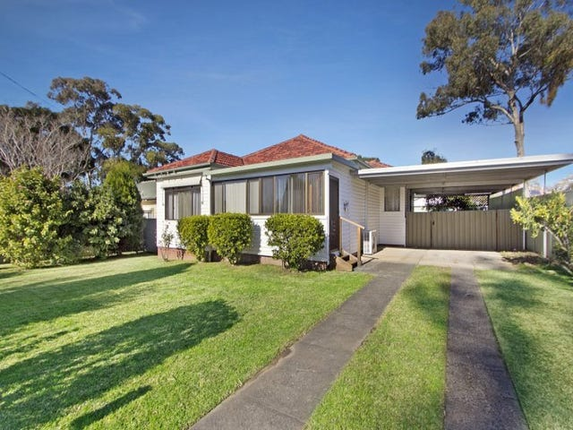 9 Dudley Ave, Blacktown, NSW 2148