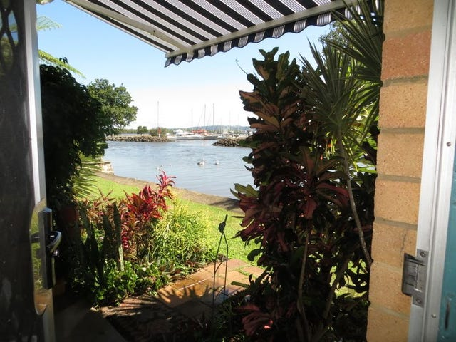 6/6-8 Norlyn Avenue, Ballina, NSW 2478