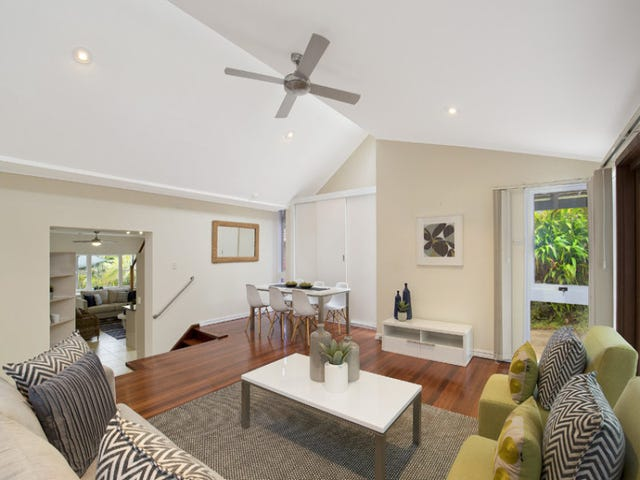 39 Tristram Road, Beacon Hill, NSW 2100