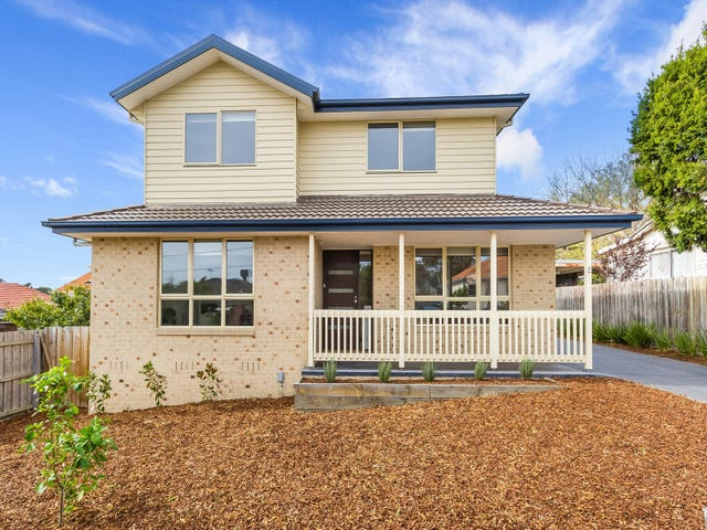 2 Highfield Road, Chadstone, Vic 3148