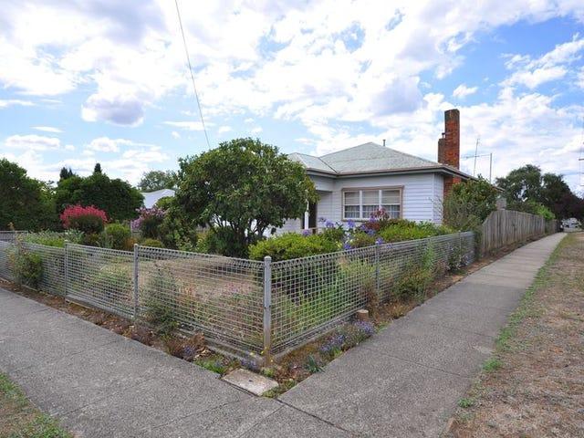 157 Albert Road, Warragul, Vic 3820