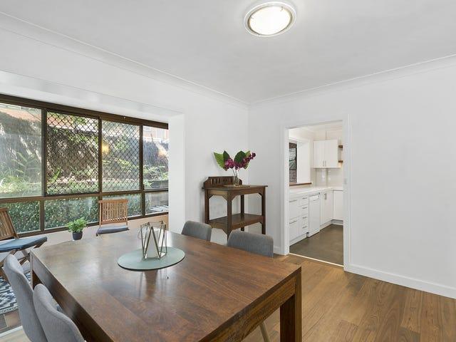 3/35 Gladstone Street, Newport, NSW 2106