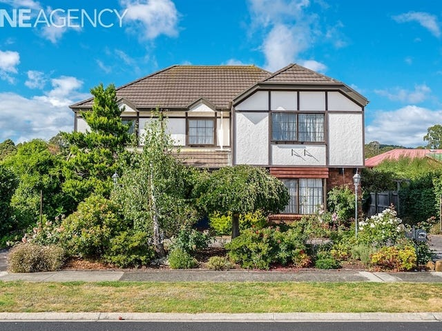 25 Arden Avenue, Devonport, Tas 7310