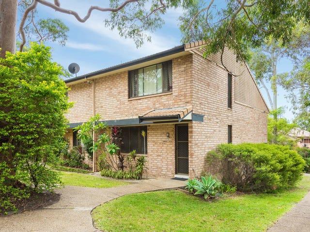 19/81 Bath Road, Kirrawee, NSW 2232