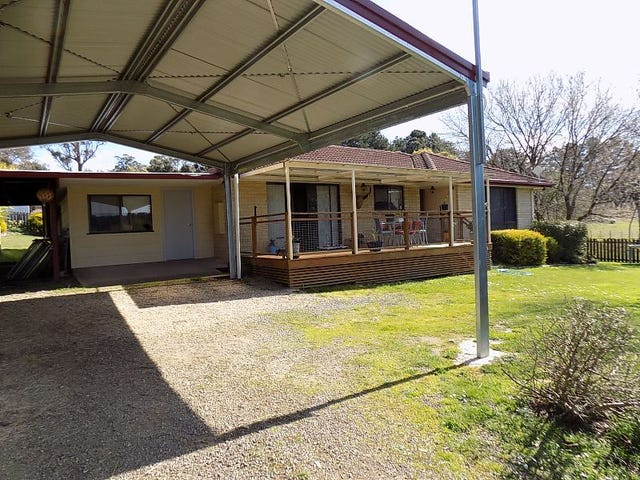 71 Ellendale Road, Westerway, Tas 7140