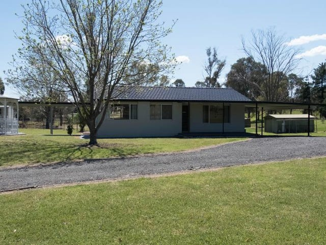 275a Homestead Road, Orchard Hills, NSW 2748