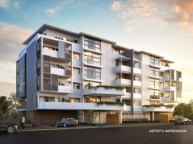 7-11 Gordon Street, Port Macquarie, NSW 2444