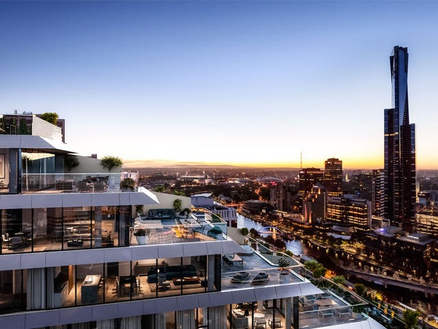 433-455 Collins Street, Melbourne, Vic 3000