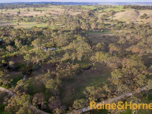 129 Five Bob Road, Woodside, SA 5244