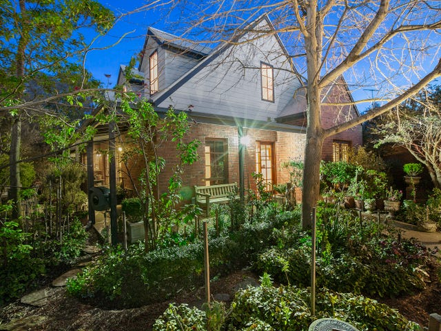 108 Fellows Road, Point Lonsdale, Vic 3225
