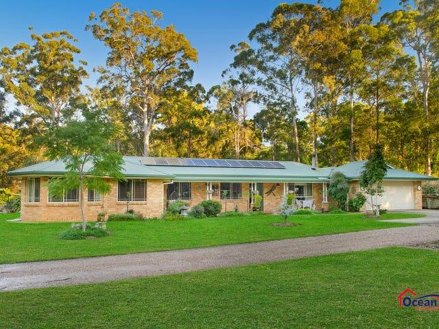 55 Jolly Nose Drive, Bonny Hills, NSW 2445