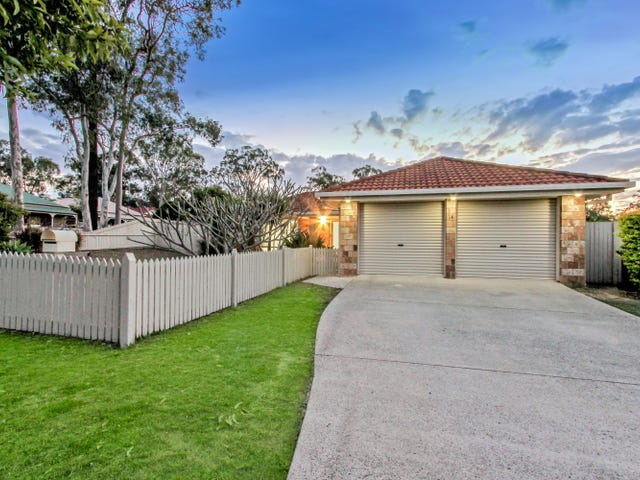 76 Mulgrave Crescent, Forest Lake, Qld 4078