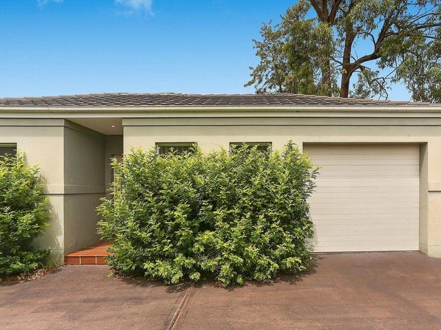 3/95 Picnic Point Road, Panania, NSW 2213