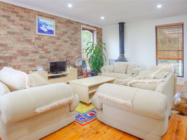 18 Drayton Avenue, Castle Hill, NSW 2154