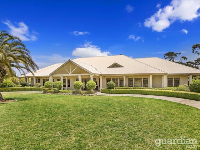 8 Binalong Road, Kenthurst, NSW 2156