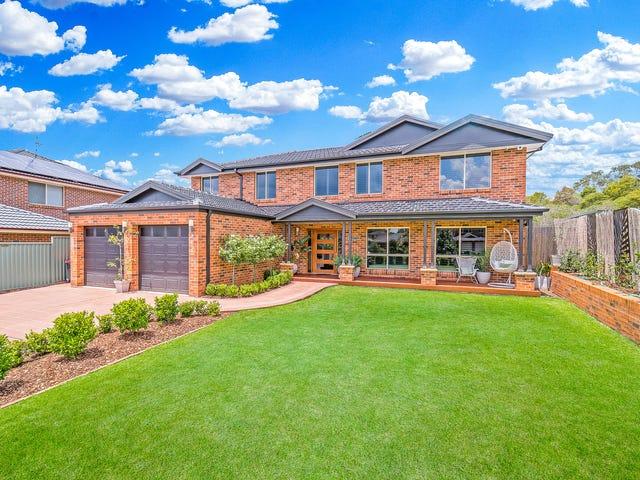 24 Windorra Avenue, Glenmore Park, NSW 2745