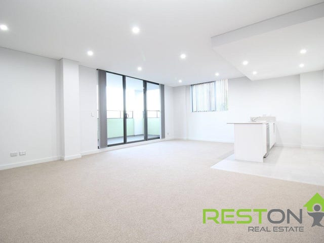 8/153 Hoxton Park Road, Cartwright, NSW 2168