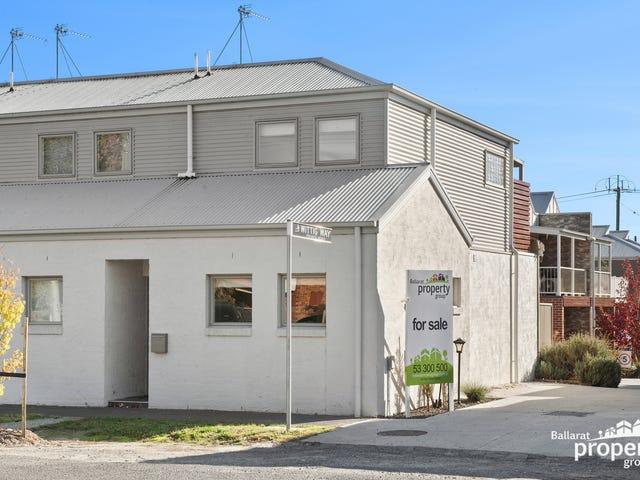 1c Haymes Crescent, Golden Point, Vic 3350
