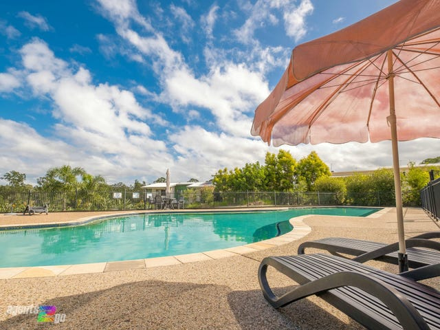 Unit 33/25 Corella Road, Gympie, Qld 4570