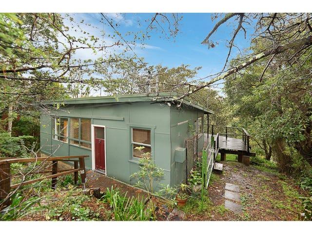 18 Meeks Crescent, Faulconbridge, NSW 2776