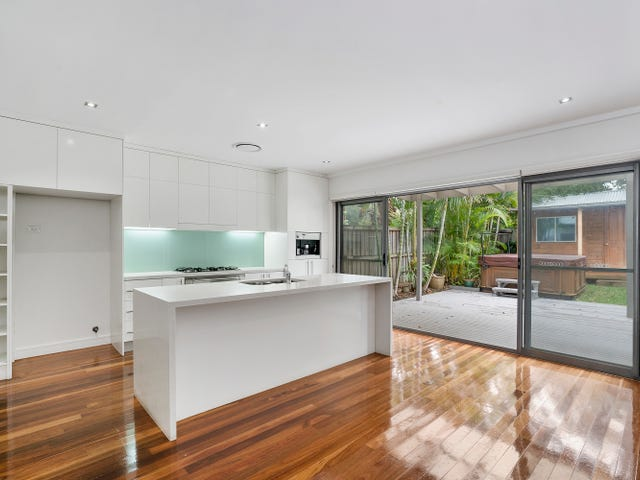 10/ 27-33 Adams Street, Frenchs Forest, NSW 2086