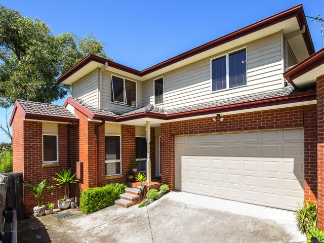 5B Weyburn Place, Avondale Heights, Vic 3034