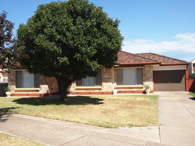 20 Westall Avenue, Flinders Park, SA 5025