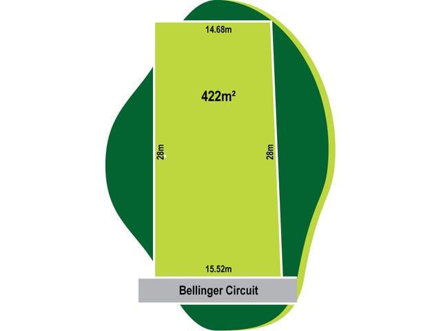 19 Bellinger Circuit, Craigieburn, Vic 3064