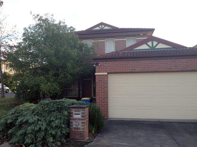 32 Rumpf Avenue, Balwyn North, Vic 3104