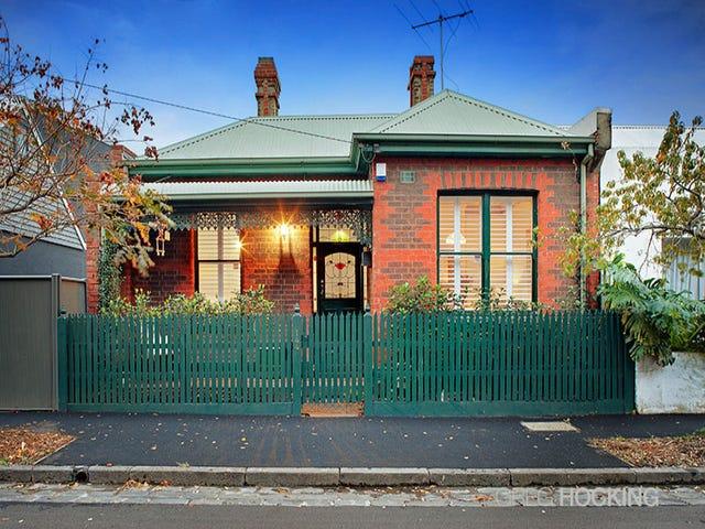 144 Cobden Street, South Melbourne, Vic 3205