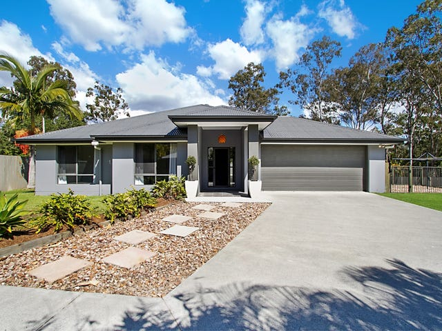 66A Helensvale Road, Helensvale, Qld 4212