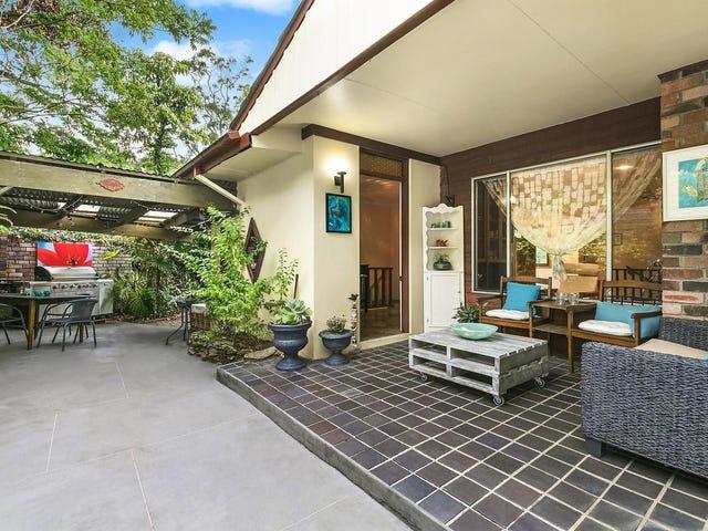 2 Talpa Close, Thornleigh, NSW 2120